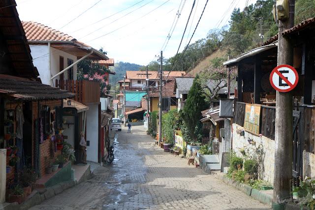 Maromba, Rio de Janeiro