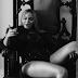 """Beyonce acaba de estrenar este nuevo video musical """"Sorry"""" (Dale play)"""