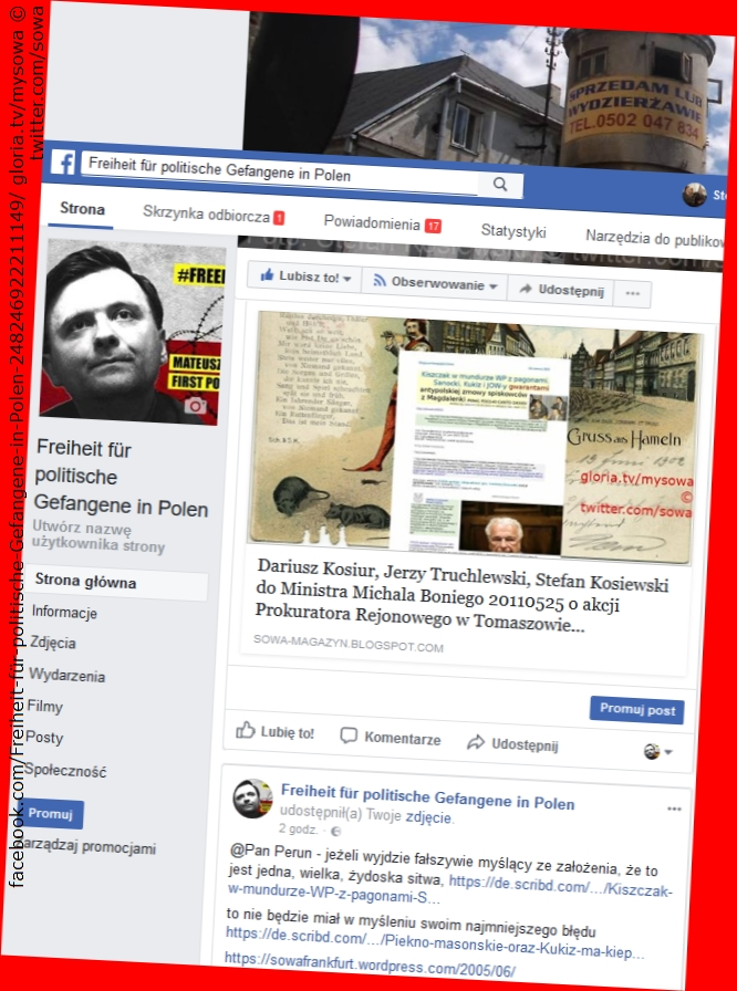 https://www.facebook.com/permalink.php?story_fbid=635298620172642&id=248246922211149