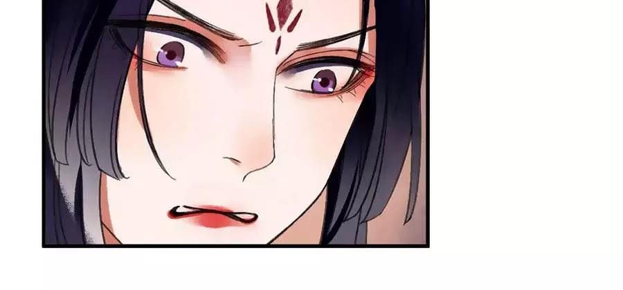Giấc Mộng Nam Triều Chapter 31 - Trang 6
