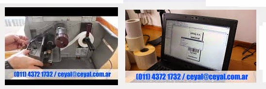 Accesorios de Impresoras ZEBRA GX420d