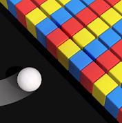 Color Bump 3D Mod apk gratis download