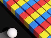 Download Color Bump 3D Mod Apk (No Ads ,God Mode ) V1.1.3