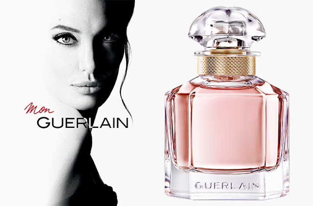 5 Best Perfume For Indian Women