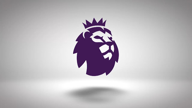 Will the Premier League Lion roar and be heard