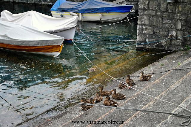 Lago di Como borghi più belli da visitare