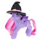 MLP Starsong Halloween Ponies  G3 Pony