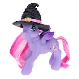 My Little Pony Starsong Halloween Ponies G3 Pony