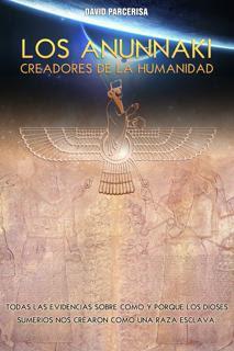Los Anunnaki: Creadores de la Humanidad – DVDRIP LATINO