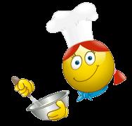 chef-anim-chef-cook-food-smiley-emoticon