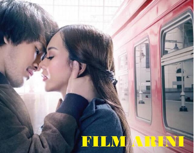Film Indonesia dan Hollywood Tayang di Bioskop April 2018