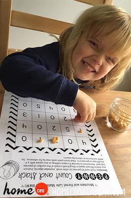 https://www.teacherspayteachers.com/Product/Forest-Life-Week-16-Age-4-Preschool-Homeschool-Curriculum-by-Home-CEO-2504803