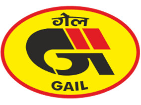 Gail India Recruitment