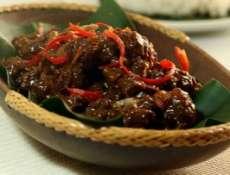 Domba atau Sapi Agar Tidak Bau dan Alot 14 Resep Olahan Daging Kambing dalam Merayakan Hari Raya Idul Adha