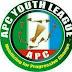 Osun APC Youth League Hails FG On June 12 Proclamation