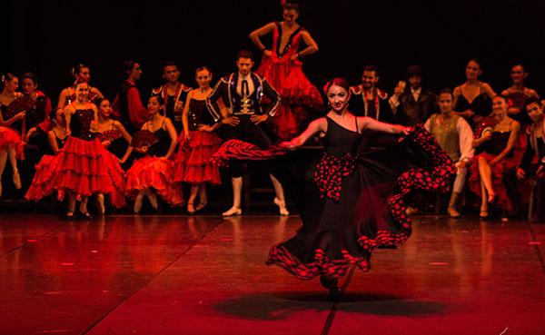 Gala-Ballet-Danza-Experimental-Juvenil-Teatro-Cafam-agenda