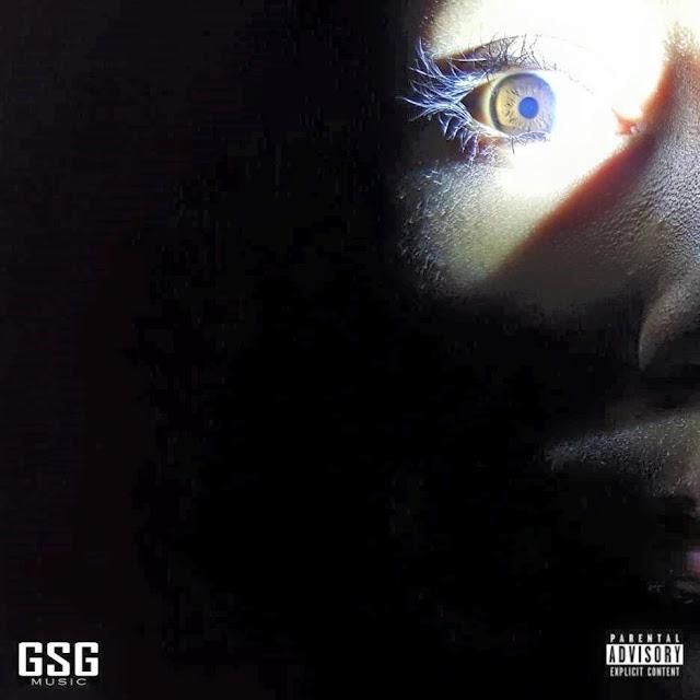 GSG Music - Zombie