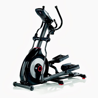 2013 Schwinn 470 Elliptical Trainer, image, review features & specifications plus compare with 2017 Schwinn 470 MY17