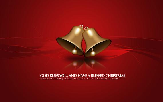 Merry Christmas download besplatne Božićne pozadine za desktop 1440x900 slike ecards čestitke Sretan Božić