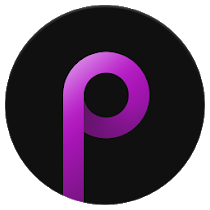 Super P Launcher P 9.0 theme v1.7.1 Prime APK