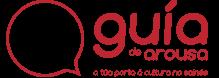 GuíadeArousa.com