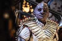 Star Trek: Discovery Image 7 (9)