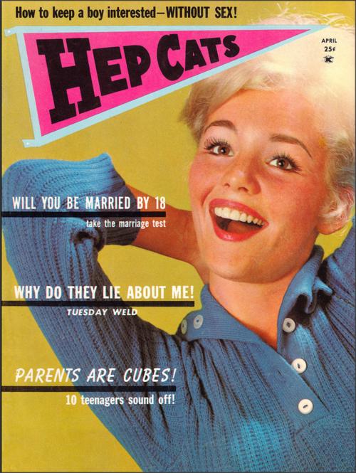 List Of Sex Magazines 50