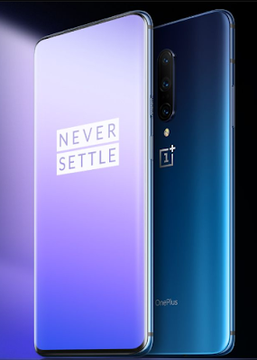 One Plus 7 Pro Specs and Price in the Philippines