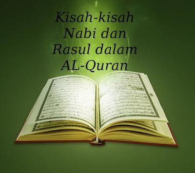 Kisah Para Rasul - Kisah Kematian Nabiyullah Adam 'Alayhi Salam, kisah, kisah dalam Al-Quran, kisah dalam hadits, kisah Nabi Adam, Kisah Nabi dan Rasul
