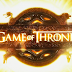 Game of Thrones Season 1 Torrent Download
