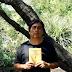 [Reseña libro] La Luz cae vertical de Leonel Lienlaf: La persistencia de la memoria ancestral