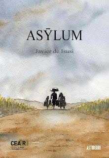 http://www.nuevavalquirias.com/asylum-comic.html