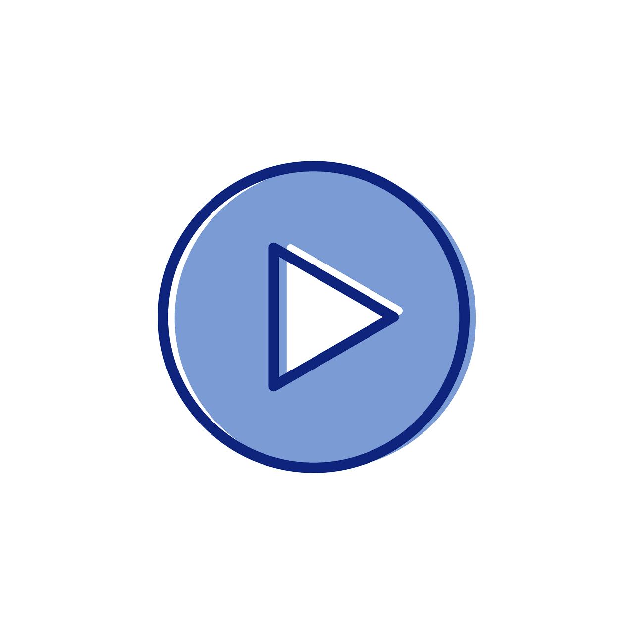 Ubah Ukuran Video Android dan PC