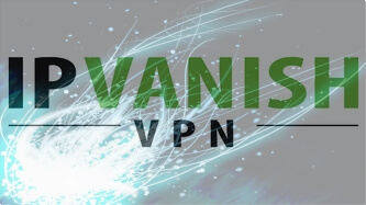 "IPVanish أنها ""أفضل VPN في العالم"""