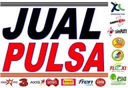Harga Pulsa Elektrik Termurah 2018 - MARKET PULSA - CV ...