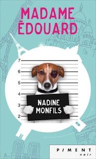 http://www.livraddict.com/biblio/livre/les-enquetes-du-commissaire-leon-tome-1-madame-edouard.html