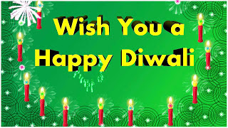 Happy-diwali-images-free-download