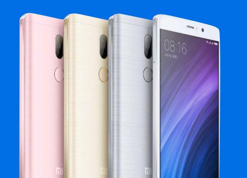 Harga Xiaomi Mi 6 terbaru dan spesifikasi