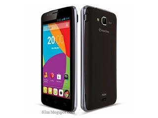 Andromax E2 4G LTE Murah