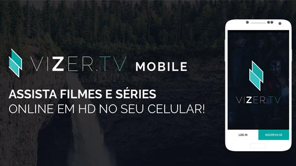 vizer.tv-APK