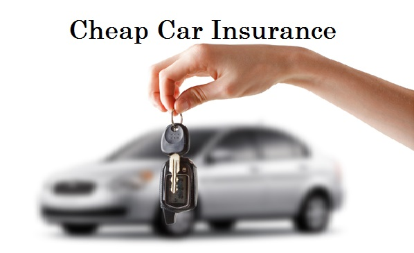 all it takes is a few minutes to get the best possible cheap car insurance quotes for you cheap auto insurance quote agency in jacksonville florida