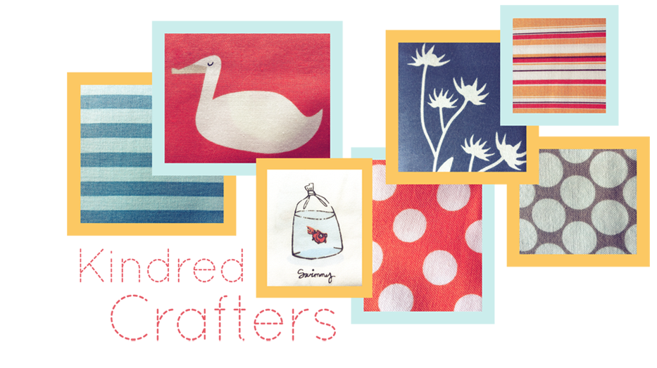 Kindred Crafters