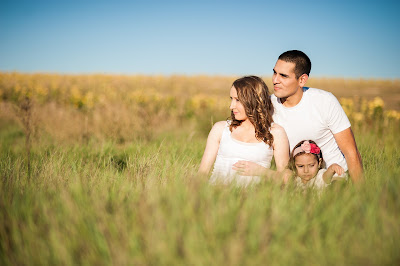Cara Menyenangkan Anak yang Wajib Dicoba Para Orang Tua