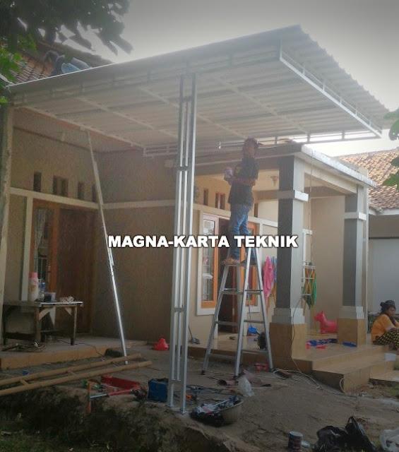Bengkel las Sidoarjo Surabaya Gresik