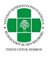 Jatengkarir - Portal Informasi Lowongan Kerja Terbaru di Jawa Tengah dan sekitarnya - Lowongan Kerja di RS Dr. Oen Solobaru