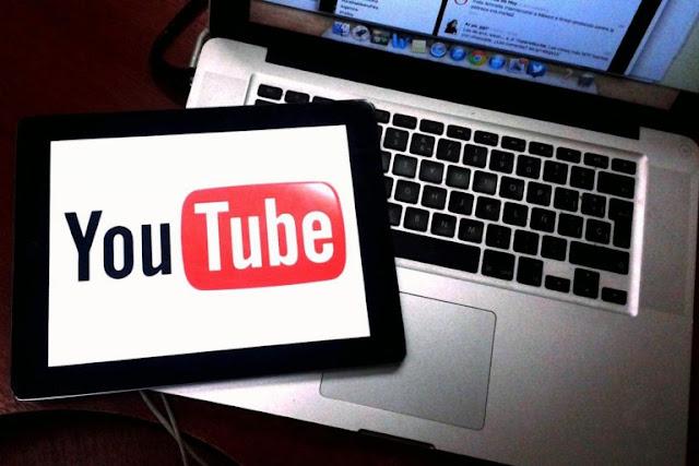 افضل 3 برامج مجانية للمونتاج و تحرير الفيديو لليوتيوب
