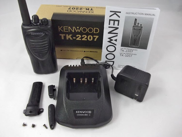 may bo dam kenwood tk3207