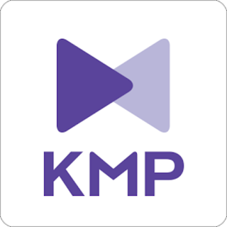 KMPlayer 4.1.2.2 Full Free Version Download
