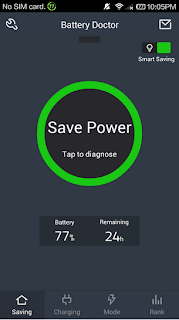android-smartphone-battery-power-saving-application-for-free
