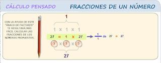 https://dl.dropboxusercontent.com/u/44162055/manipulables/numeracion/ffracciones1.swf